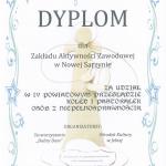dyplom-przeglad_IVa