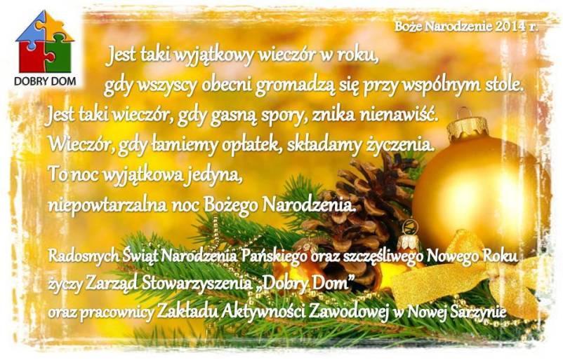 Boze_Narozenie_2014