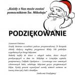 Plakat-PODZIEKOWANIE
