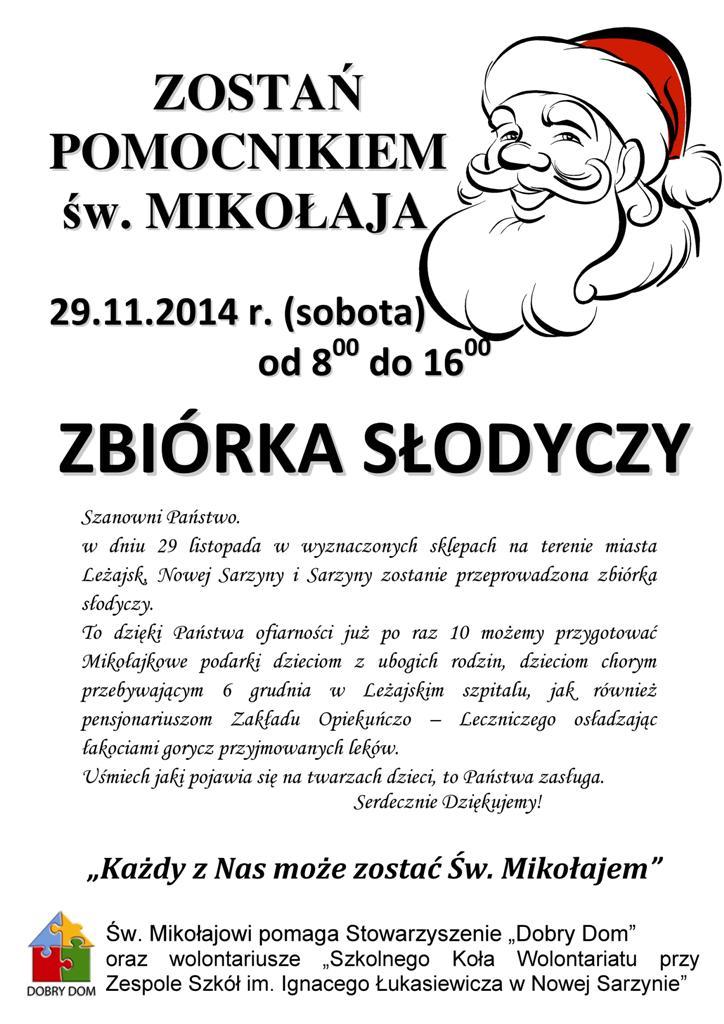 Plakat-POMOCNIK